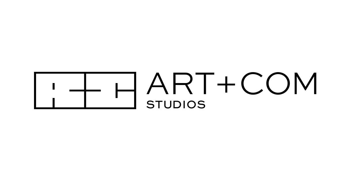 art com studios speculative design discarded phones as interfaces