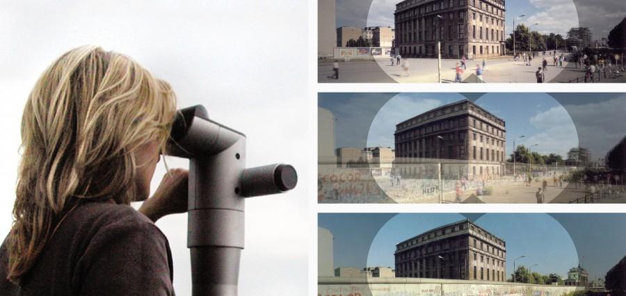Augmented _Reality_04_timescope